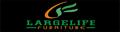 Largelife Furniture